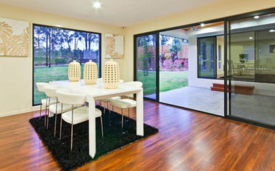 Granny Flat Home – Design Tips