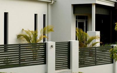 Split Level Homes – Ideal for Sloping Blocks